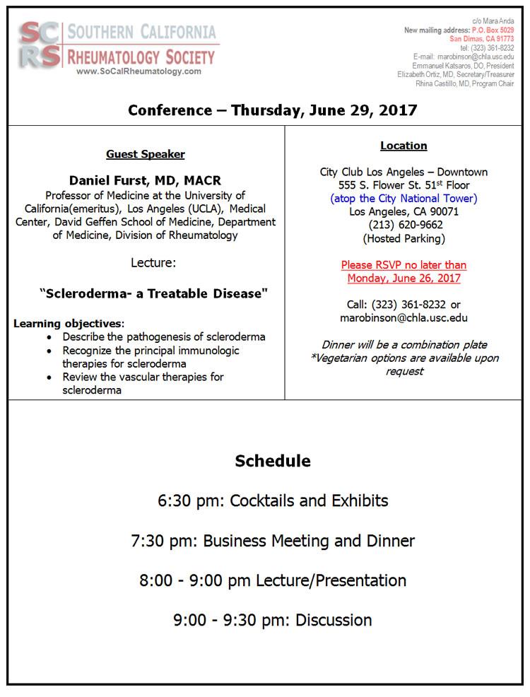 SCRS-June-29-2017
