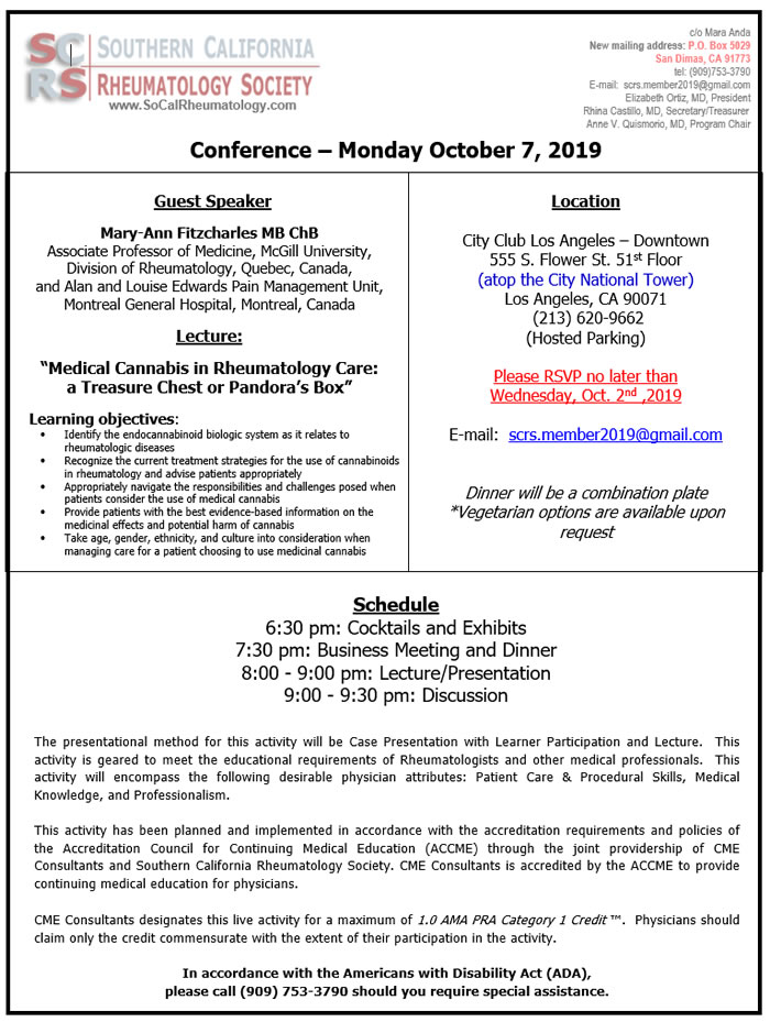 SCRS-CONF-OCT-7-2019_updated